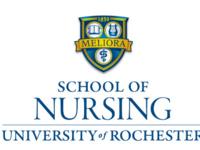 LIFT Presentation: Nursing Specialties Panel Discussion