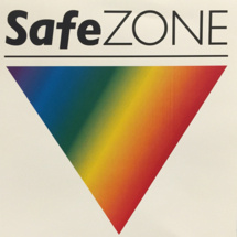 Faculty and Staff Safe Zone Training 2.0