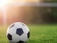Kick It! (Soccer Tournament)