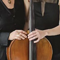 Guest Artist Recital | Music for Lack of Words