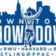 JWU Alumni: JWU Wrestling Downtown Showdown