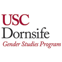 Gender and Sexuality Studies
