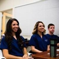Master of Science in Pharmacology Information Session