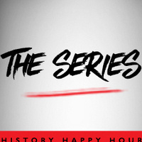 History Happy Hour- Richmond: Freedom Fighters at Rest