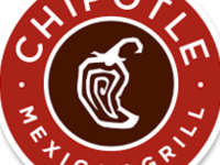 BSNA Chipotle Fundraiser