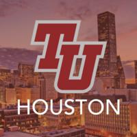 Houston - Cheer on the Houston Dynamo VS FC Dallas