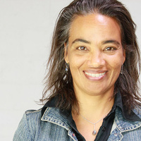 """Workshop: """"Mindfulness, Social Justice, and Learning the Language of Peace"""" with Sydney Reece"""