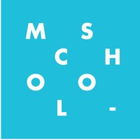 M-School Information Session