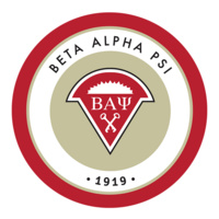 Beta Alpha Psi Meeting: Working with High Net Worth Tax Clients