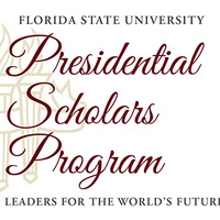 Presidential Scholars Interview Weekend
