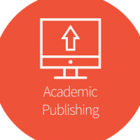 Introduction to Vega - The Academic Publishing System