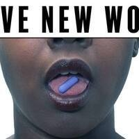 "Quill Theatre presents ""Brave New World"""