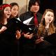 UCR Chamber Singers - VALENTINES!