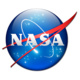NASA Astrobiology: Celebrating 20 Years