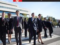 Internships in Washington D.C. Information Session