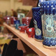 Towson University 45th Annual Spring Pottery Sale