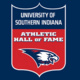 USI Athletics Hall of Fame Induction Ceremony