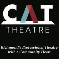 CAT Theatre