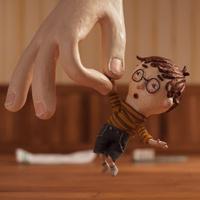 Best of Ottawa International Animation Festival