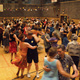 Oberlin Contra Dance