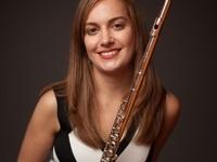 Flute Day 2018 with Special Guest Carmen Lemoine