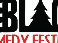 2nd Annual NW Black Comedy Festival