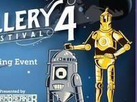 4th Annual Brewstillery Festival