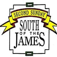 Second Sunday South of the James Concert