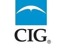 CIG Information Session
