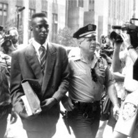 Goucher Screens Nationally Acclaimed Film 'The Central Park Five'