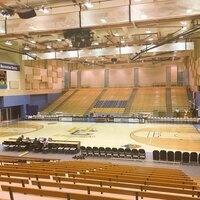 SRC Arena