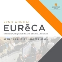EUReCA - Group B