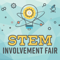 STEM Involvement Fair