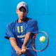 Men's Tennis vs  Biola University