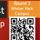 SML Math Contest Round 2 (Winter Park Campus)