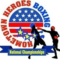 2018 National Hometown Heroes Boxing Championships