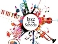 Jazz in the Schools
