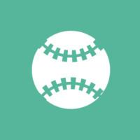 Softball vs. Western Conn. St.