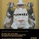 eyeWAKE' free film series 'Holy Mountain'