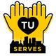 TU Serves: Volunteer at Moveable Feast