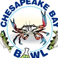 Chesapeake Bay Bowl