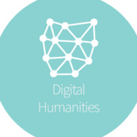 Discover DH: Project Funding