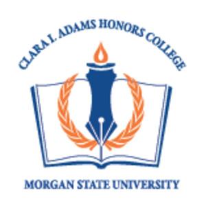 Clara I. Adams Honors College