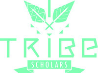 One Tribe Scholar Info Session