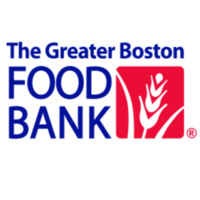 Volunteer Outing to Greater Boston Food Bank