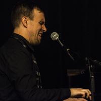 Take 5: Randy Sandoli Quartet