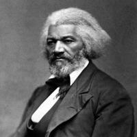 Frederick Douglass Day