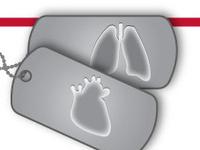Cardio-Pulmonary Boot Camp