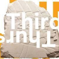 Museum Event | RISD RI Alumni @ Third Thursday