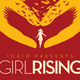 Girl Rising Film Screening - Hosted by UT Peace Corps